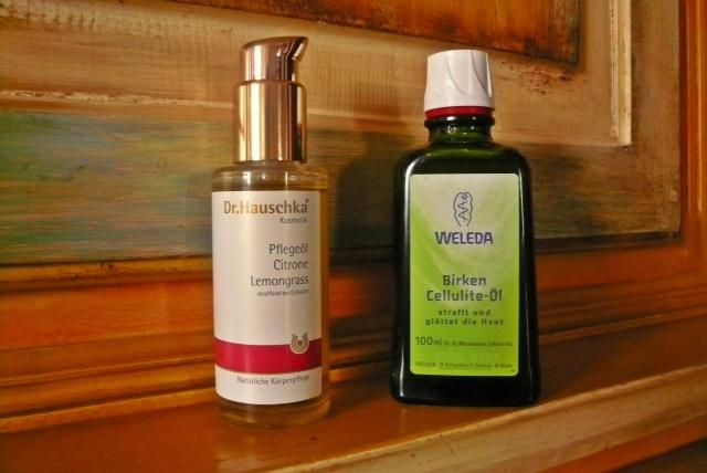 anticellulite oils pic 1