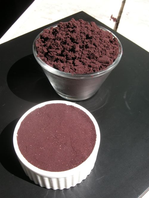 freeze-dried_acai lr