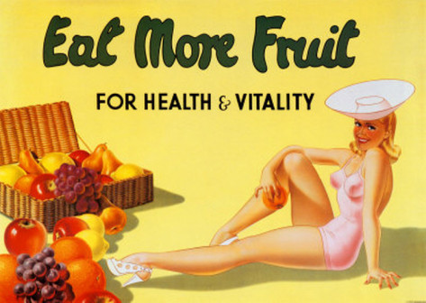 Eat-More-Fruit