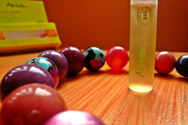 melvita purifying rollon 1