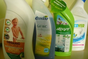 revizia toilet cleaners ready 3