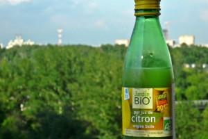 citron juice lr upd