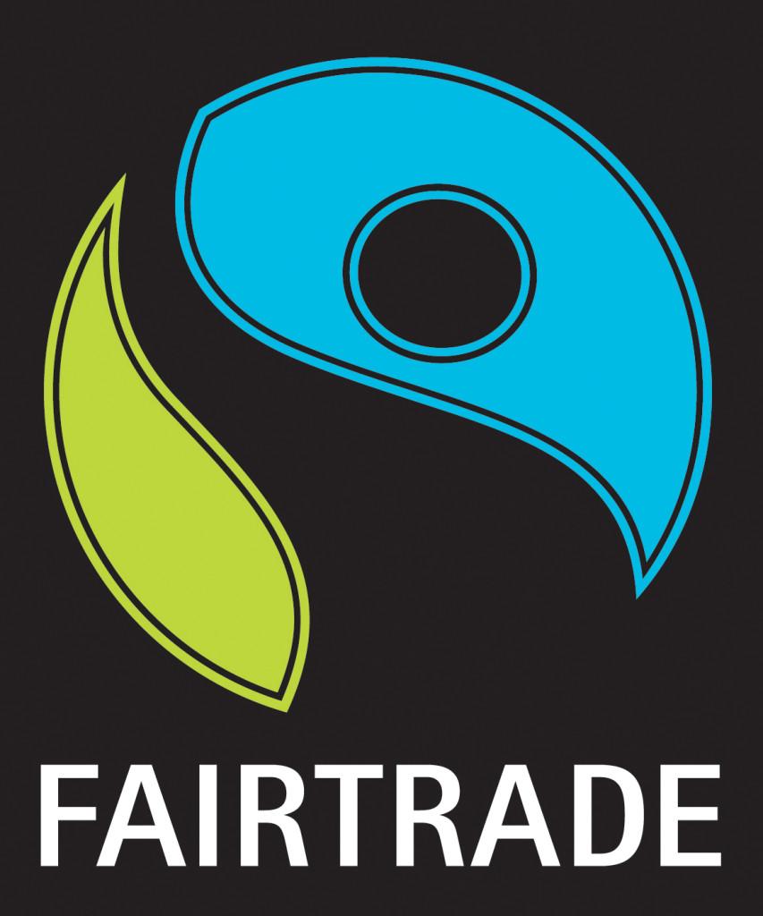 fairtrade-transfair