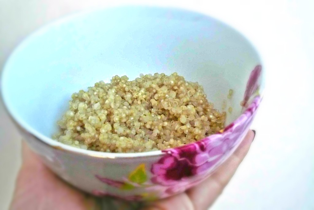 quinoa pic upd