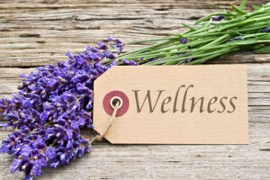 wellness lr