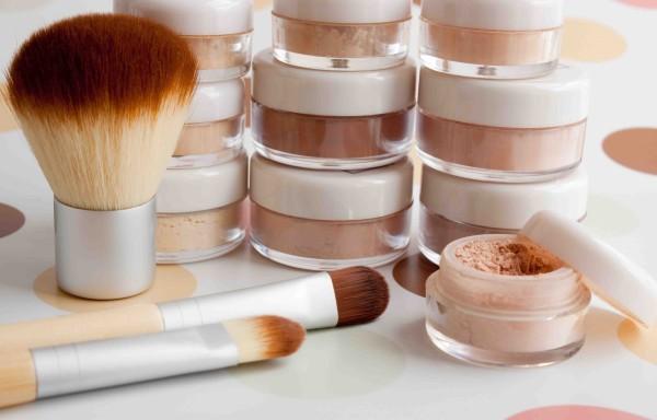 mineral cosmetic lr lr