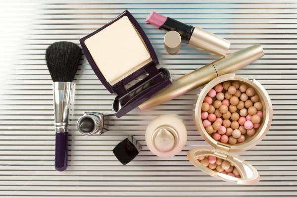 lux cosmetics