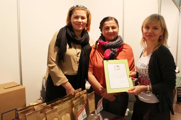 Лариса (московская коллега), Татьяна Головач и Татьяна Лебедва