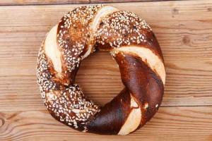 bread bublik lr