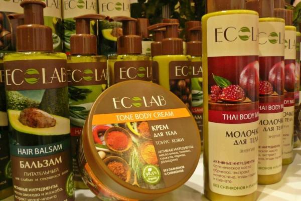 ecolab cosmetics 3