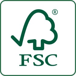 FSC-R-logobackground_green_neg