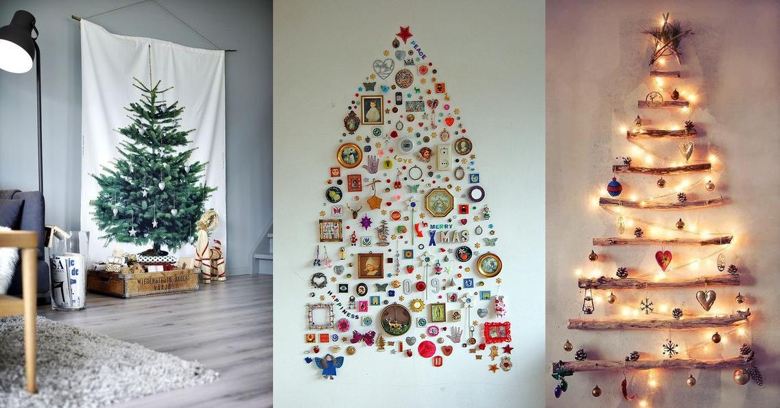 new year decoration_02