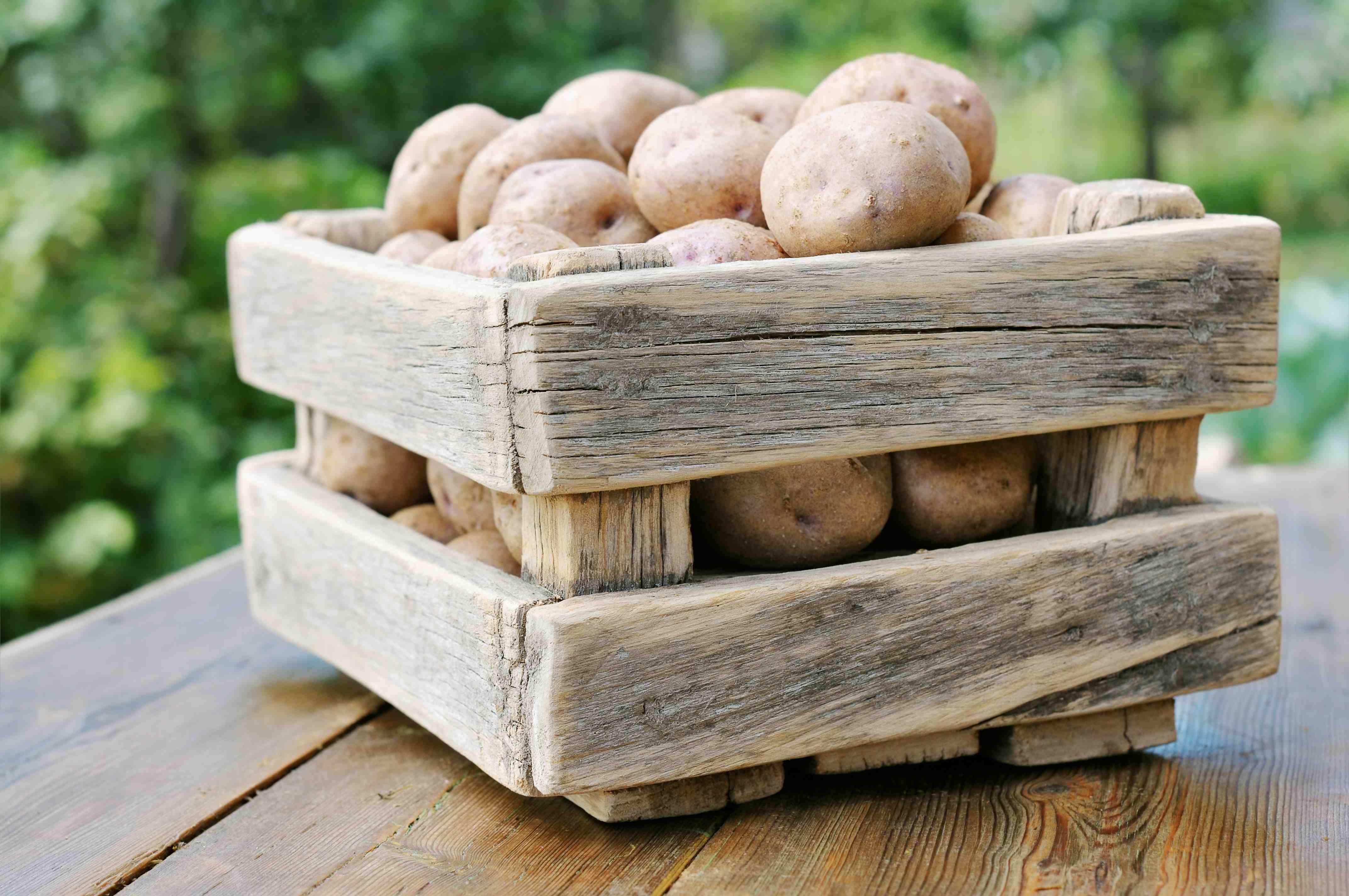 potatoes lr
