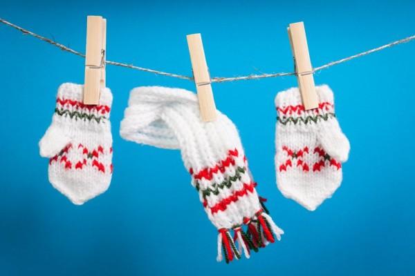 white gloves lr