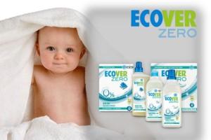 Ecover ZERO contest