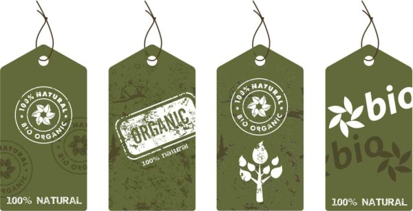 eco-signs-960x492