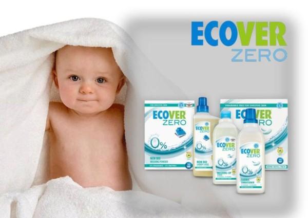 Ecover-ZERO-contest-600x426