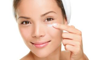 under Eye Cream