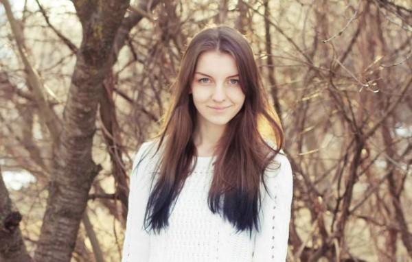 lera cherkashina lr