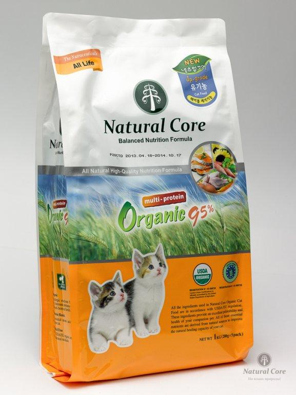 natural core1