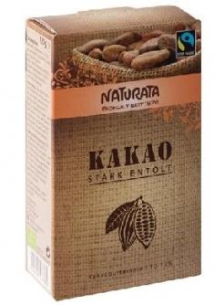 Naturata cocoa