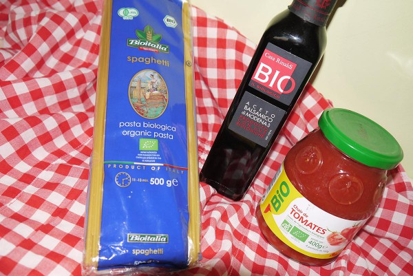 Мои любимые биопродукты: ТОП-3 Татьяны Конотоп - LookBio ...