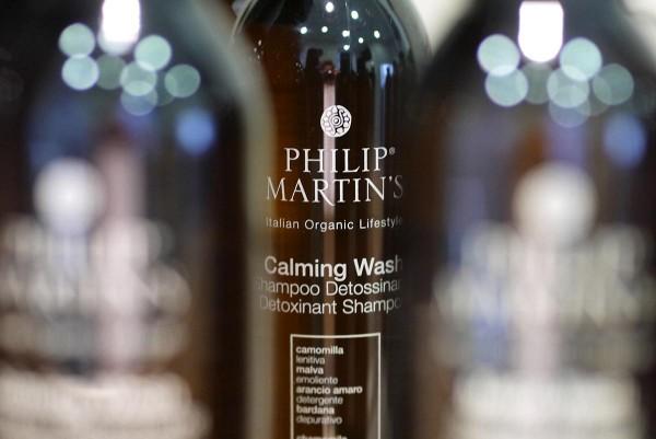philip martins 1