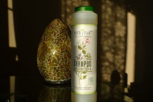 Pierpaoli Anthyllis shampoo_ot_perhoti