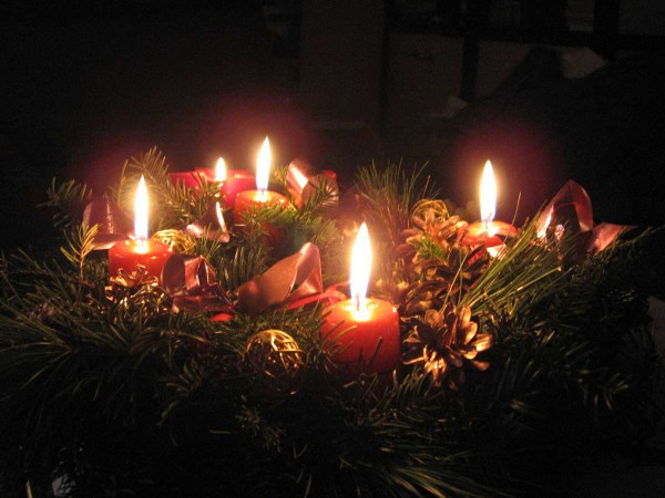 Advent-Christmas-candle-7