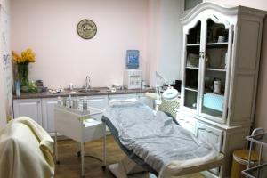 Salon Phyts 04