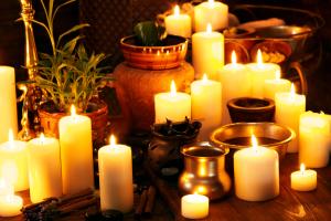 candeles