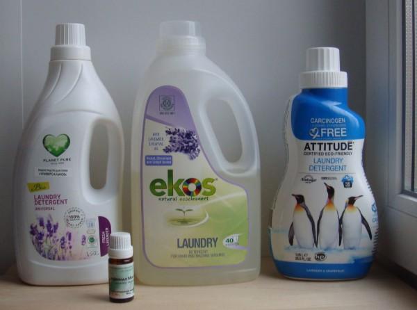 lavender laundry_01