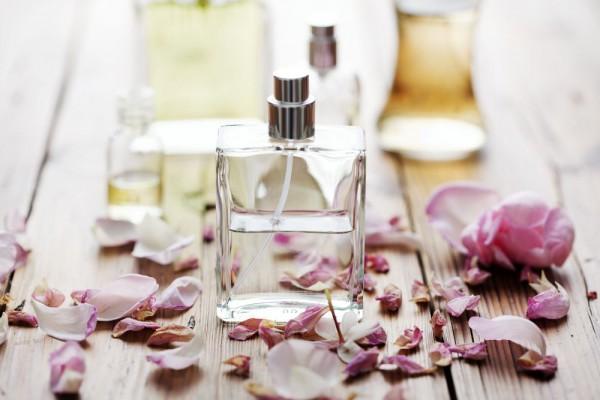 parfum_interview