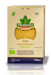 Bioitalia rise
