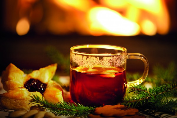 mulled-wine-without-the-alcohol