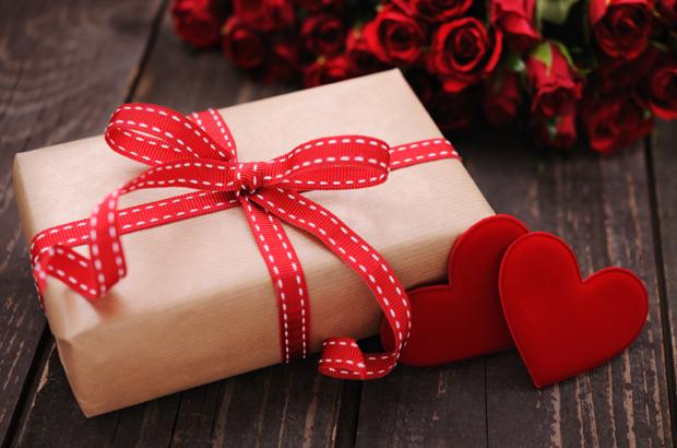vibe-vixen-Valentines-Gift-Guide