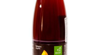 Ecor drink cola