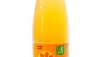 Ecor drink lemonade