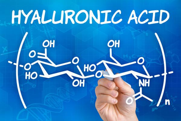 Ing-SL-Hyaluronic-Acid