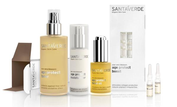 Santaverde age protect_