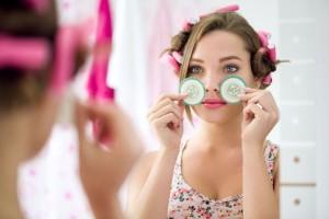 eyes creams review