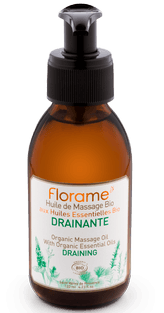 florame-huile-massage-drainante_01