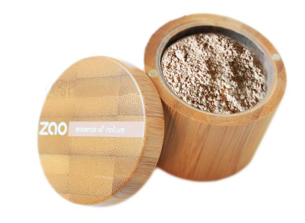 zao_face powder