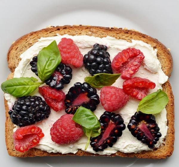 21 toast for breakfast_03
