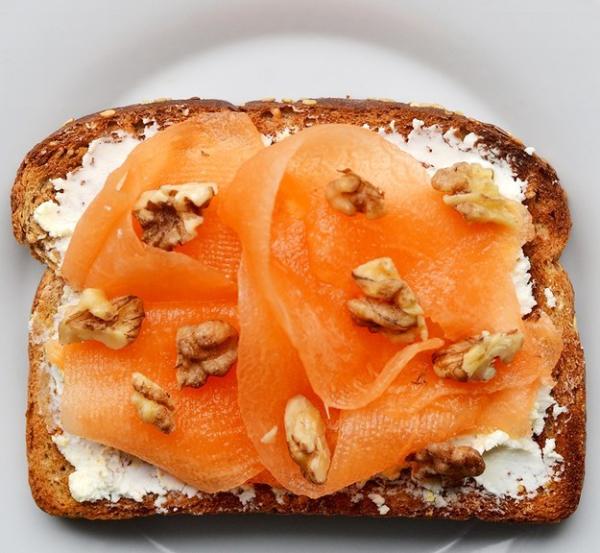 21 toast for breakfast_04
