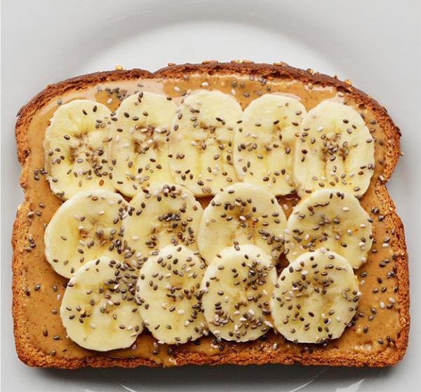 21 toast for breakfast_05