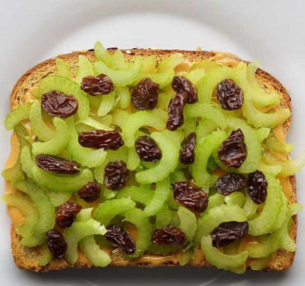 21 toast for breakfast_06