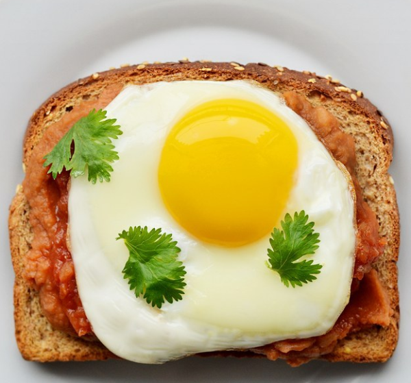 21 toast for breakfast_07
