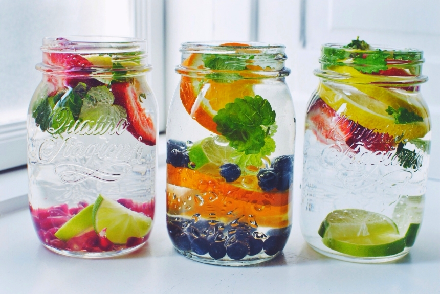 Great-Fruit-Infused-Water-2
