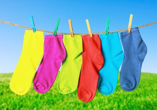 socks cloth dusters_5